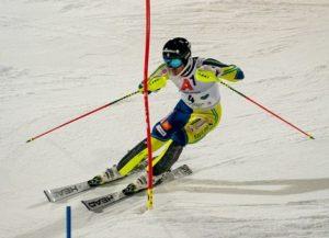 hvordan se alpin VM på nettet