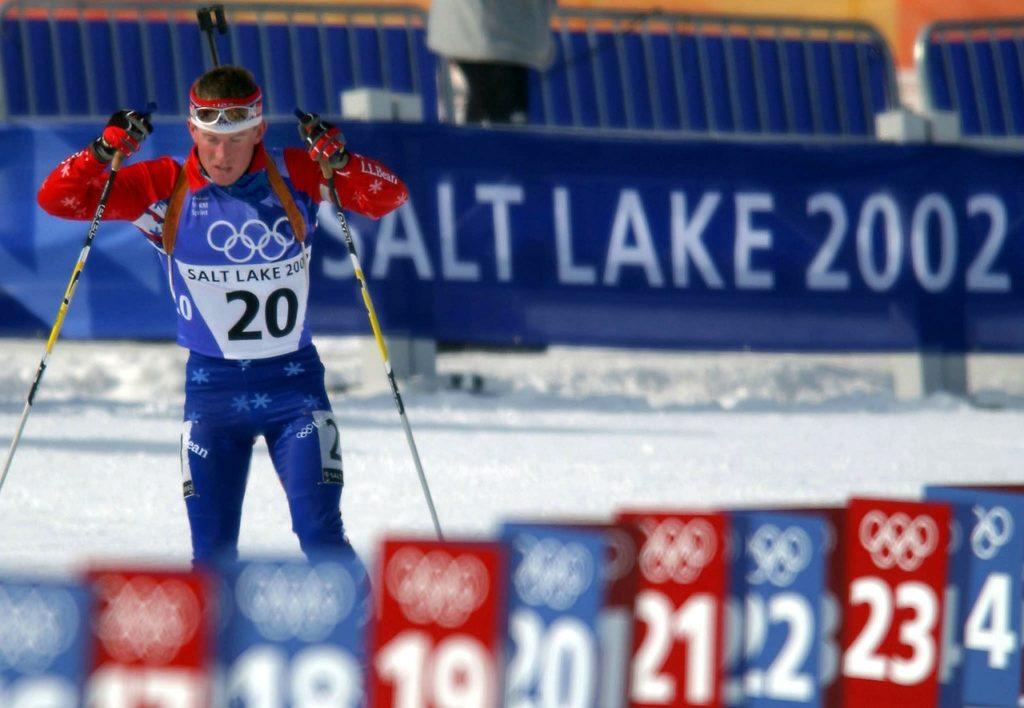 Hvordan kan du se VM I skiskyting på nettet?