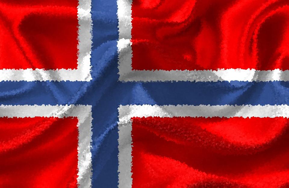 Beste VPN tjeneste i Norge